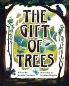 The Gift of Trees
