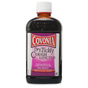 Covonia DRY & Tickly Cough Linctus 300ml