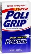 Powder Super Poligrip 1.6 1/Ea