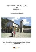 Santuari Toscani [ITA]