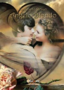 Angelo Biondo [ITA]