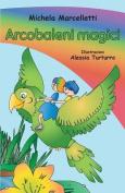Arcobaleni Magici [ITA]