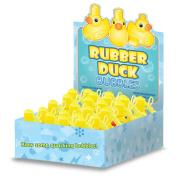 Tobar Rubber Duck Bubbles