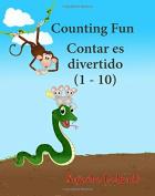 Counting Fun. Contar es divertido