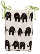 Cotton Tale Designs Hottsie Dottsie Nappy Stacker