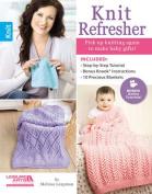 Knit Refresher