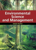 Environmental Science and Management