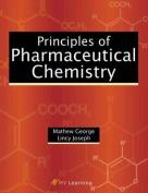 Principles of Pharmaceutical Chemistry