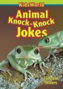 Animal Knock-Knock Jokes