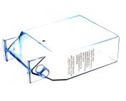 Grindmaster Cecilware 61222, Hopper, Pic, 2.3kg (Pc Material