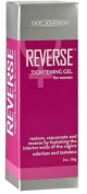 Reverse Cream Vagina Vaginal Walls Kegel Tightening Tight Shrink Gel Women - 60ml
