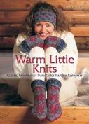 Warm Little Knits