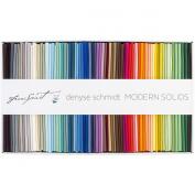 Modern Solids-Denyse Schmidt 46cm x 50cm Fat Quarters-