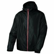 Sierra Designs Men's Microlight 2 Jacket