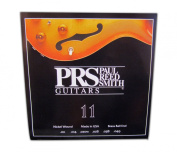 PRS ACC-3118 Paul Reed Smith Guitars 11