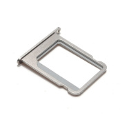 Micro Sim Card Slot Tray Holder for Iphone 4 4s