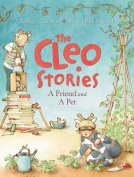 The Cleo Stories 2