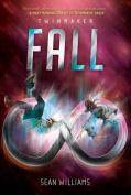 Fall: Twinmaker 3 (TWINMAKER)