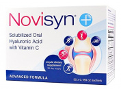 Novisyn+ with Vitamin C