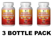Hoodia Gordonii UltraZax Extreme Weight Loss System