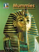 Mummies (Fact to Fiction)