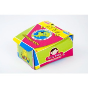 Disposable Potty - 5 Pack