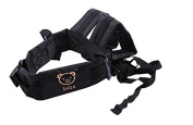 YCT Childrens Motorcycle Safety Harness.