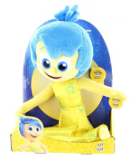 Disney/Pixar's Inside Out Feature Talking Plush Joy Joie