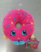 Shopkins D'Lish Donut Plush