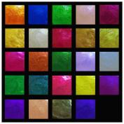 LuminarteTwinkling H20s Shimmering Watercolours Essential Earth Twenty Four Piece Mini Kit