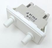 Refrigerator Door Switch for Samsung , AP4136952, PS4138718, DA34-00006C