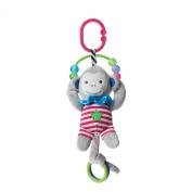 Manhattan Toy Link & Play Monkey