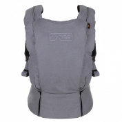 Mountain Buggy Juno Carrier Charcol