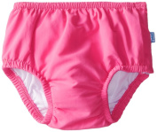 i play Ultimate Snap Swim Nappy for Girls