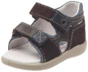 Naturino Unisex - Child 1007 First Walking Shoes