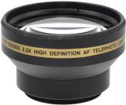 Xit XT2X30 30mm 2.2x Telephoto Lens