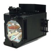 Lutema UX21514-P Hitachi DLP/LCD Projection TV Lamp