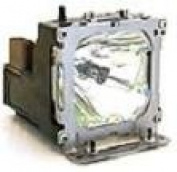 Electrified RLC-250-03A / DT-00341 Replacement Lamp with Housing for Viewsonic Projectors