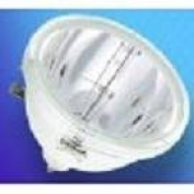 OSRAM 915P026010 / 69375 / BULB 47 / P-VIP 120/1.0 E23H FACTORY ORIGINAL BULB ONLY FOR MITSUBISHI WD52627 TELEVISIONS