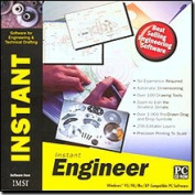 Instant Engineer - Engineering & Technical Drawing!