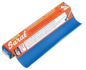 Saral Transfer Paper - Non-Photo Blue