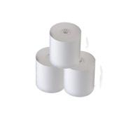 ROYAL 13129 115CX Cash Register Roll Paper - 3 Pack