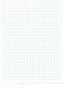 CM Graph Paper Ream