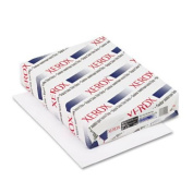 Xerox Digital Colour Elite Gloss - Glossy coated paper - Letter A Size (22cm x 28cm ) - 120 g/m2 - 500 sheet