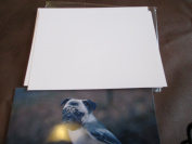 100 sheets 5 X 7 Glossy Photo Paper for Hp compatible with  compatible with  compatible with  compatible with  compatible with  compatible with  compatible with  compatible with  compatible with  compatible with  compatible with  compatible with  compatib