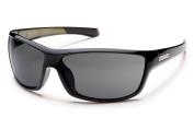 Suncloud Conductor Polarised Sunglasses