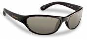 Flying Fisherman Key Largo Polarised Sunglasses