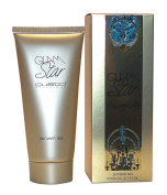 Custo Barcelona Glam Star Shower gel 200 ml