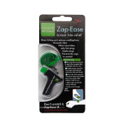 Incognito Zap Ease Insect Sting and Bite Relief