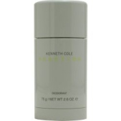 Kenneth Cole New York Kenneth Cole Reaction By Kenneth Cole - Kenneth Cole Reaction - Deodorant Stick Alcohol Free 80ml